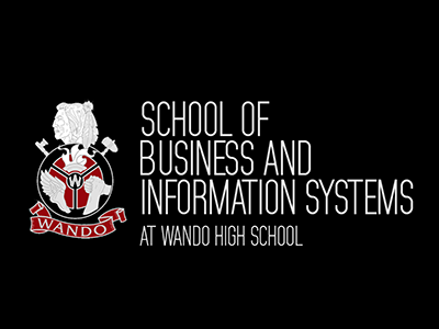 School of Business and Information Systems video